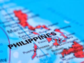 telcoin philippines remittances