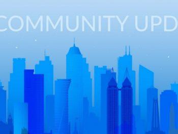 telcoin remittance coridor update